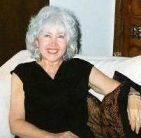 Susanne West