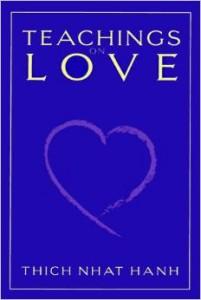 Hanh_Love