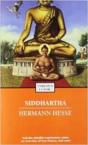 Hesse_Siddhartha