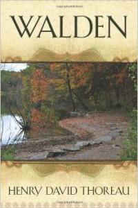Thoreau_Walden