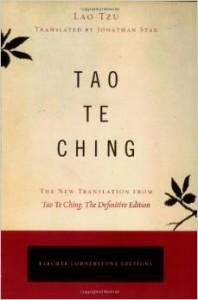 Tzu_Tao